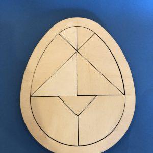 ei-tangram
